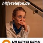Bundesweites Hilfetelefon