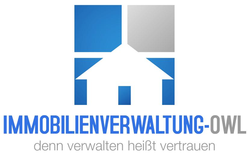 logo_iv_owl