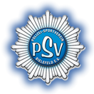 Logo_blau_Schatten