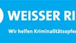 Weisser Ring-Bielefeld